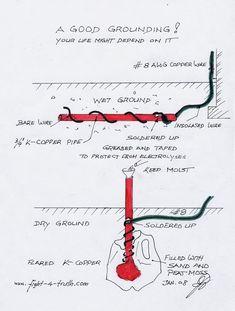 generator transfer switch wiring diagram home stuff. Black Bedroom Furniture Sets. Home Design Ideas