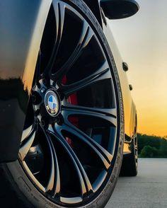 Cars Discover Bmw cars 535 ideas for 2019 Bmw Bmw Bentley Auto Ferrari Lamborghini Rolls Royce Jaguar Mercedes Benz Audi Bentley Auto, Rolls Royce, Maserati, Bugatti, Ferrari, Volvo, Jaguar, Mercedes Benz, Gs 1200 Bmw