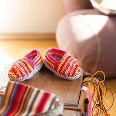 492 Besten Häkeln Bilder Auf Pinterest In 2019 Yarns Crochet