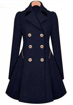d5cbcc7da5bf 342 Best Coats and blazers images