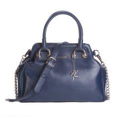 Boss Lady By Kallon Designs $259.00