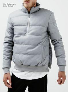 Shop Outerwear