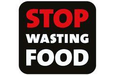 Stop Wasting Food Stop wasting food - selina