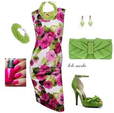 Spring dresses for women - Fashion Eye