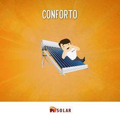 Aproveite os melhores benefícios que um Aquecedor Solar a Vácuo pode oferecer! #MVSolar  Solicite seu orçamento sem compromisso!  (35) 3714-6154 (Poços de Caldas) (35) 4102-0666 (Pouso Alegre) (35) 9 97217599 (WhatsApp)  www.mvsolar.com.br #DigitalGuruShop