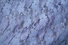 NB 15/16 7137-43 Rekbaar kant lavendel