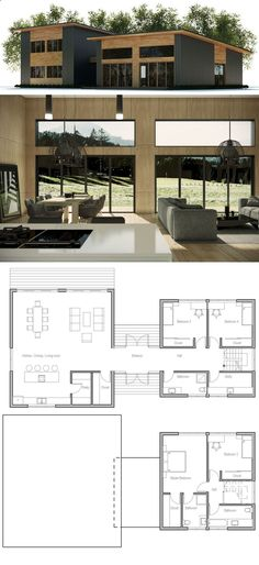 Container House - Container House - House Plan Who Else Wants Simple Step-By-Step Plans To Design And Build A Container Home From Scratch? - Who Else Wants Simple Step-By-Step Plans To Design And Build A Container Home From Scratch?