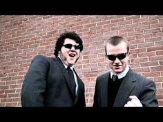 Spanish Preterite vs. Imperfect Rap
