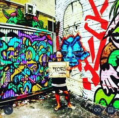 #fuck#hello #Melbourne  #graffiti  #paint #painter  #greatbarrierreef #backpacker #backpackers  #gopro#smile#supreme  #go#goback#go#go#goback #realrpglife  #tokyocameraclub #instagood #surf#gm#fllowme#like4like#summer#summertribe#2016#beach#beachparty#instagood by taka44tomo http://ift.tt/1UokkV2