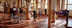 www.hiyogacentre.com #hiyogacentre #yogacoursesinindia