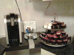 Coffee Station motoristinmutsi.blogspot.fi