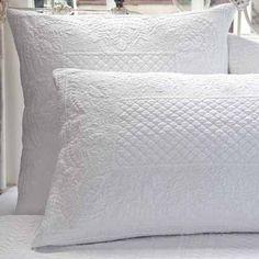 24 best white euro pillow shams ideas