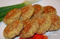 Lunch Recipes, Vegan Recipes, Cooking Recipes, Parmesan Zucchini Chips, Italian Tomato Sauce, Good Food, Yummy Food, Meal Plans To Lose Weight, Romanian Food
