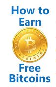 Beginners sites for earning free Bitcoin