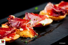 Huelva Spanish Gastronomy Capital of 2017  NewZense
