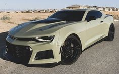 Custom Muscle Cars, Custom Cars, My Dream Car, Dream Cars, Bugatti Concept, Audi, Dodge Trucks, Love Car, Corvettes