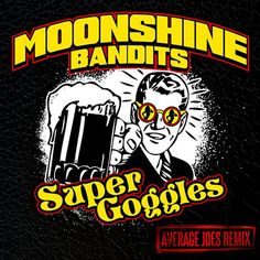 moonshine bandits outback download