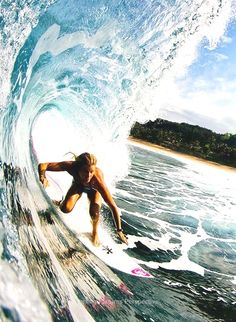 Pack My Stuff Baby Romper Im Going Surfing with My Big Sister