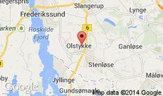 Malerfirma Ølstykke - find de bedste malerfirmaer i Ølstykke