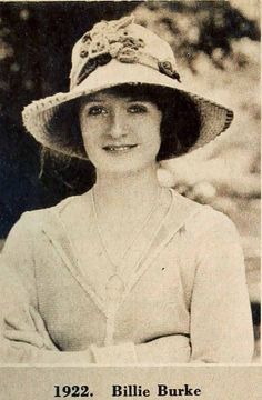 A 1920s Cloche Hat Timeline – 1920 to 1929 | Glamourdaze