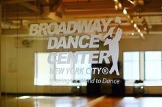 yanismarshall                                    NEW YORK CITY !!!!! I'm teaching Tomorrow Wednesday 9. 10.30pm Contemporary Lyrical Jazz !!! I am NOT Teaching at all next week !!! #BroadwayDanceCenter #NewFacultyMember #Nyc #YanisMarshallBitch for workshops booking around the usa contact: marshall-yanis@hotmail.fr