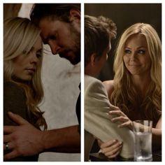 Elena/Clay and Elena/Philip