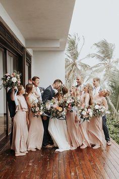best friends #weddingideas