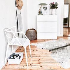 weil sie auch uns so gut gefallen hat zeigen wir euch hier die wundervoll pastellene kombination. Black Bedroom Furniture Sets. Home Design Ideas