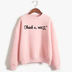 Ariana Grande Sweatshirt No Tears Left To Cry Hoodie Women Print Harajuku God Is A Woman Sweatshirts Pullover Cewneck Warm Tops Bts Hoodie, Hoodie Sweatshirts, Friends Sweatshirt, Printed Sweatshirts, Hoody, Harajuku, Cheap Hoodies, Funny Hoodies, Direct To Garment Printer