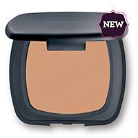 bareMinerals READY SPF 15 Touch Up Veil... love it!