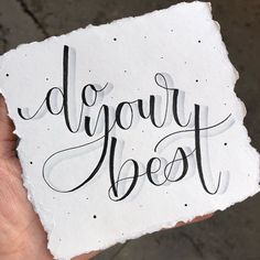 Do your best! This is for all the ones whose exams are suppose to start or have already started! Just be confident and do your best! Exam Good Luck Quotes, Old Soul, Do Your Best, Just Be, The One, Confident, Worksheets, Love Quotes, Room Decor