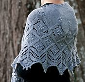 Ravelry: Southern Blue pattern by Mary-Anne Mace southern blue, blue pattern