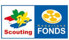 nederland fonds