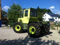 Agriculture, Farming, Mb Truck, Rubber Tires, Mechanical Engineering, Heavy Equipment, Belle Photo, Offroad, Mercedes Benz