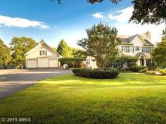 Text 1648103 To Phone # 79564 TO VIEW PHOTOS OF THE 5 CAR GARAGE AND MAN-CAVE ON THIS FALLSTON HOME!!!