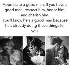 Those words are so plane compared to how I feel for you. Relationship Paragraphs, Relationship Questions, Relationship Goals Pictures, Marriage Relationship, Cute Relationships, Love And Marriage, Cute Couples Goals, Couple Goals, Family Goals