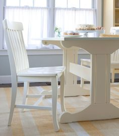 122 Best Dining Chairs By Maine Cottage Images On Pinterest
