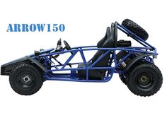 arrow 150 taotao 150cc go kart truck pinterest rh pinterest com arrow 150 engine _service_manual