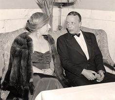 Alice Roosevelt Longworth with her half brother Ted, whom she once hoped would become President like their father. Alice Roosevelt, Roosevelt Family, Theodore Roosevelt, Eleanor Roosevelt, Princess Alice, Half Brother, Old Pictures, Ted, Presidents