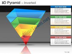 3d_pyramid_inverted_powerpoint_presentation_slides_db_Slide03