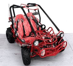 10 Best Off-Road Go Karts for Adults, Kids and Families Go Kart Off Road, Off Road Buggy, Look Good Feel Good, One With Nature, Offroad, Diving, Kandi, Bike, Top