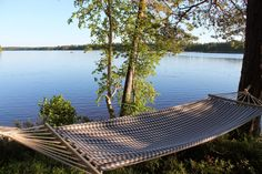 k o t i p o r s t u a: Järvi + sauna = parasta kesässä ♥
