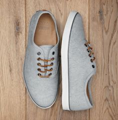 Vans OTW Woessner Shoes
