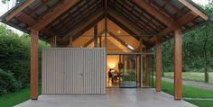 Villa Sterkenburg / DP6 Architectuurstudio | Catálogodiseño