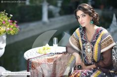 Firdous Fashion 1