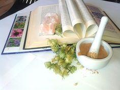 10 remedii pe bază de plante pentru varice