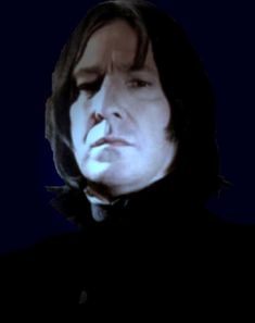 Harry Potter Severus Snape, Severus Rogue, Harry Potter World, Alan Rickman Severus Snape, Going Home, Rogues, Professor, Teacher, Fan