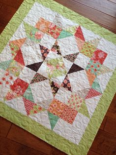 Carried Away Quilting: Barn wood backdrop for Moda Love Quilt