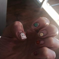 Check it out!    Love The Nail Stuffs?  Visit us: nailstuffs.com    #nailremover #stilettonail #nailbeauty
