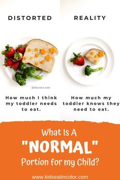 But What About Food Waste? - Kids Eat in Color Healthy Kids, Healthy Snacks, Healthy Recipes, Healthy Living, Toddler Meals, Kids Meals, Toddler Food, Easy Weekday Meals, Nutrition Tips